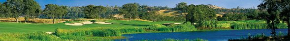 cropped-golf-course1.jpg